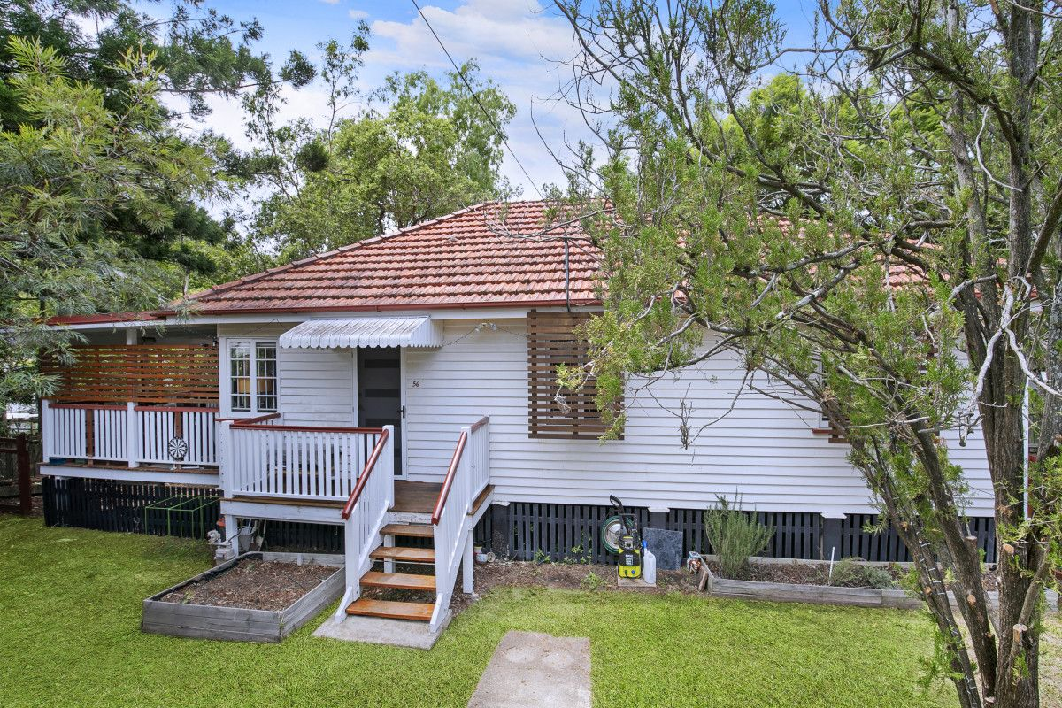 56 Downes Street, Tarragindi QLD 4121, Image 0