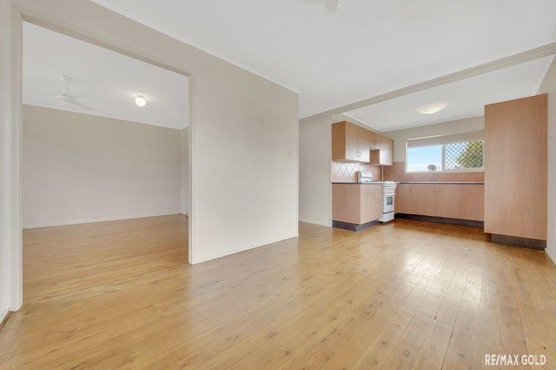 63 Pashley Street, Clinton QLD 4680, Image 2