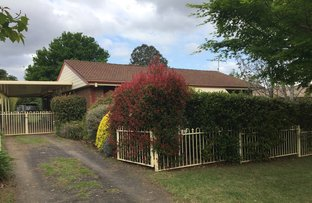 Picture of 37 Cambalan Street, Bargo NSW 2574