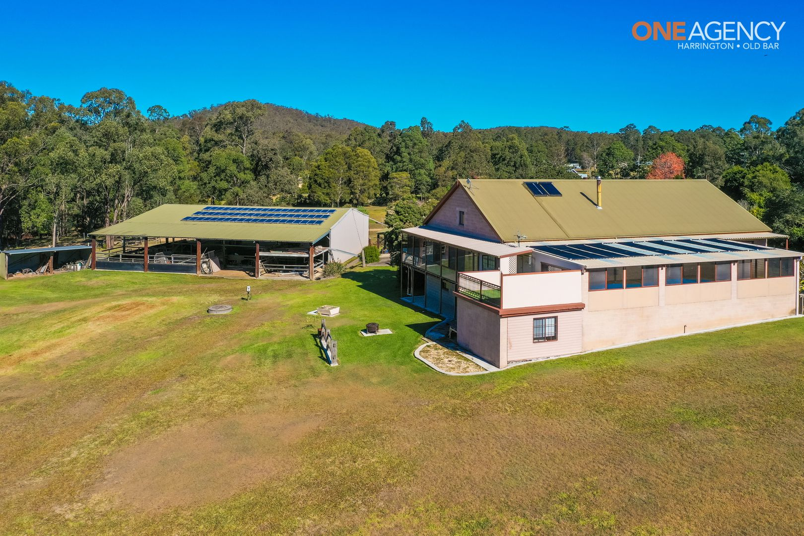 25 Denva Road, Taree NSW 2430, Image 2