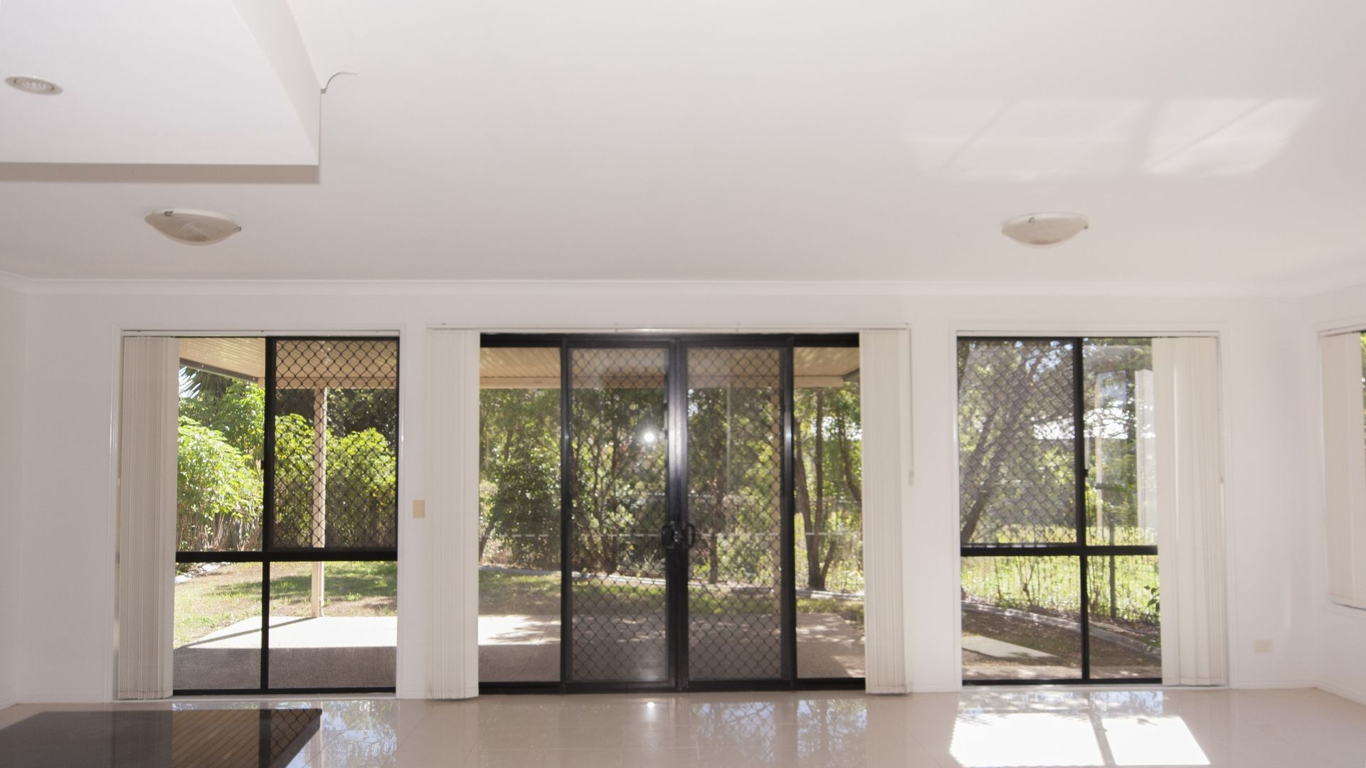 19 Araluen Place, Carindale QLD 4152, Image 2