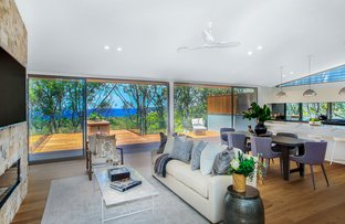 Picture of 33 Queens  Avenue, Avalon Beach NSW 2107