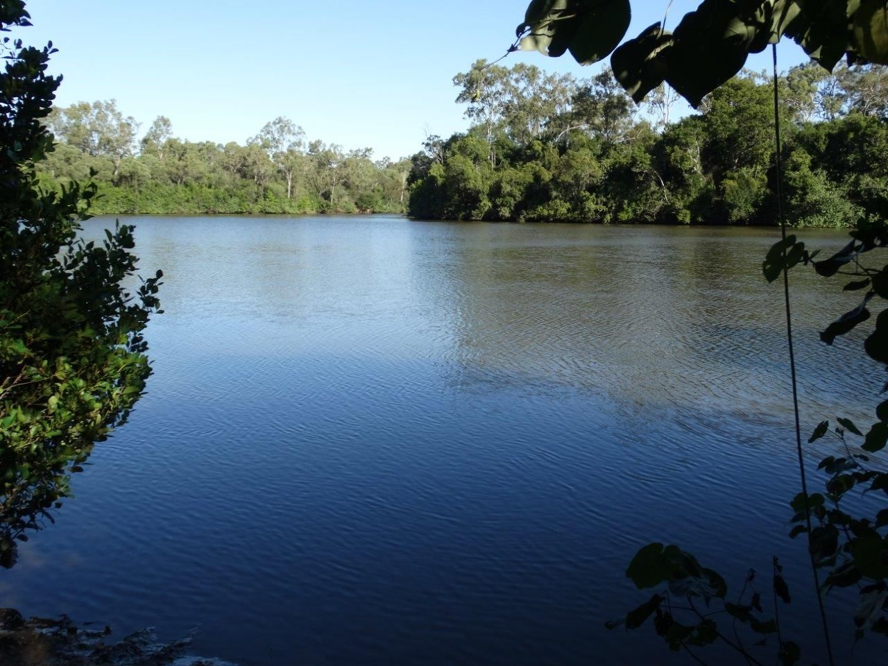 156 Coast Road, Baffle Creek QLD 4674, Image 1