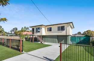Picture of 40 Bowden Street, Deception Bay QLD 4508
