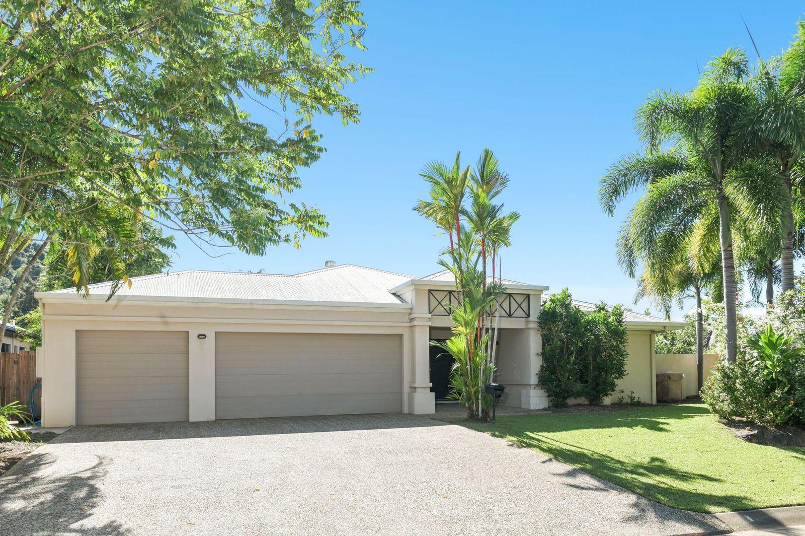 2 Kawana Street, Caravonica QLD 4878, Image 0
