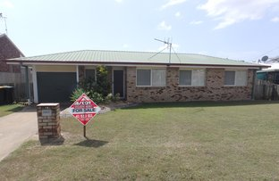 Picture of 17 Mooney Court, Norville QLD 4670