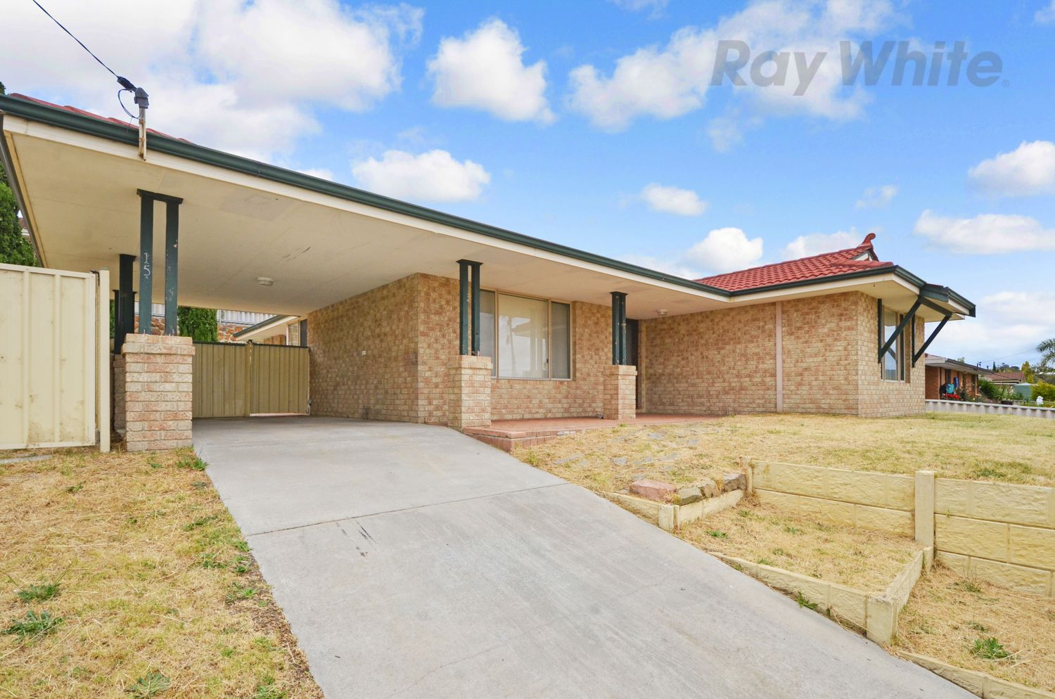 158 Ulster Road, Spencer Park WA 6330, Image 0