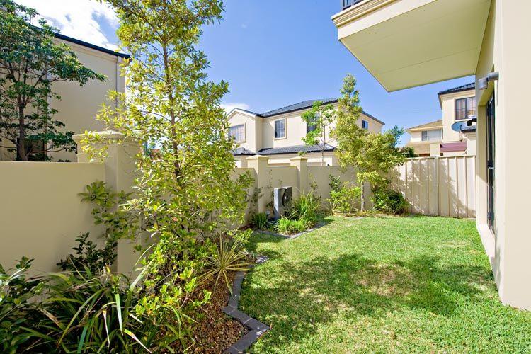 8/25-27 Jacaranda Road, Caringbah NSW 2229, Image 5