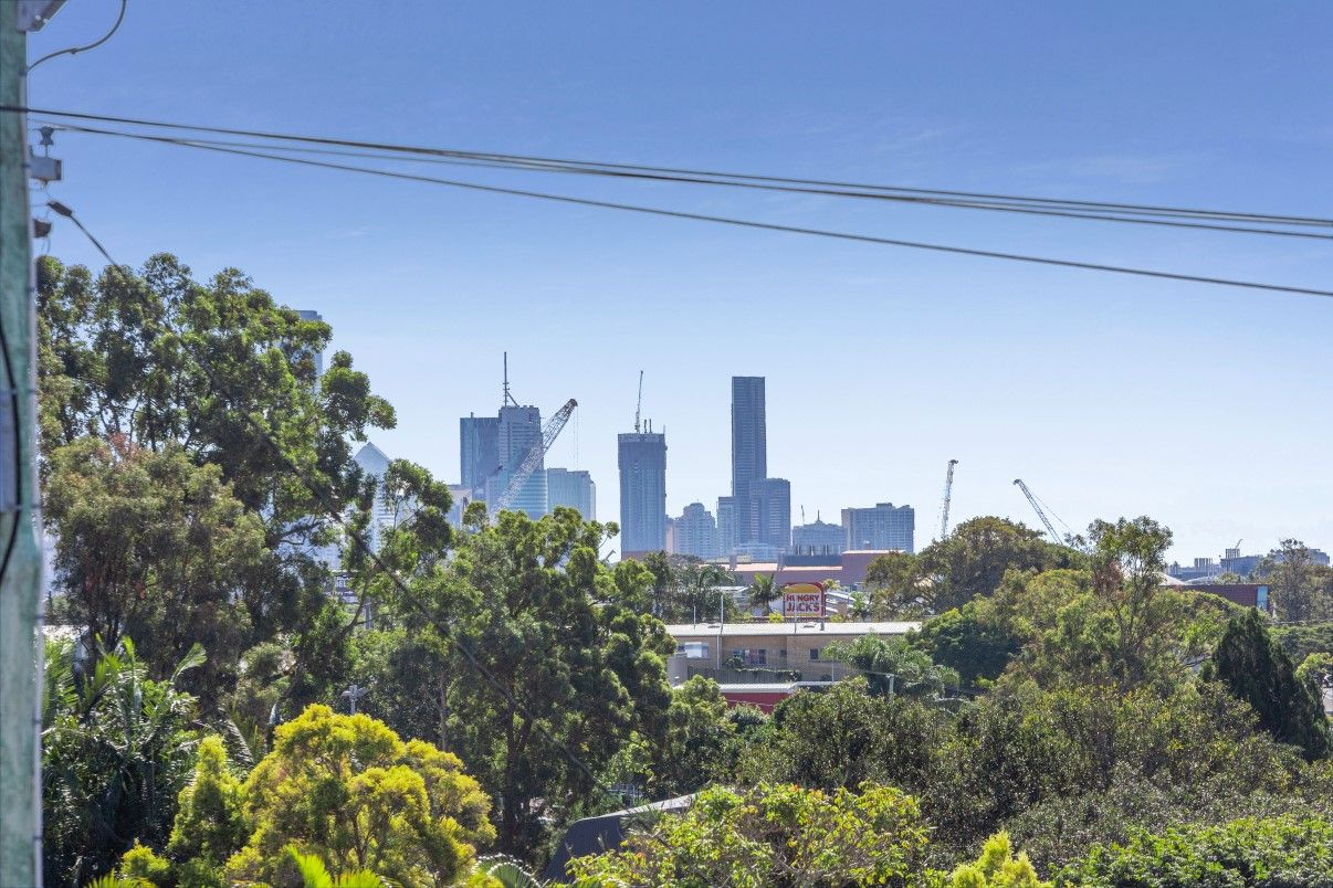 5/35 Cracknell Road, Annerley QLD 4103, Image 2