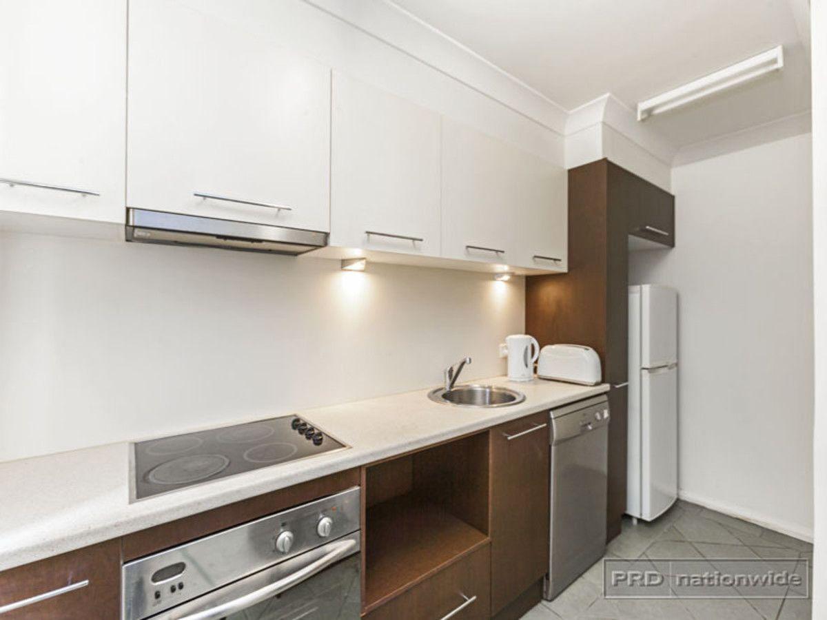 8/37 Kerr Street, Mayfield NSW 2304, Image 1