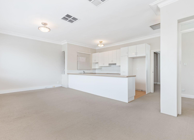 2b Denham Street, Rockhampton City QLD 4700, Image 1