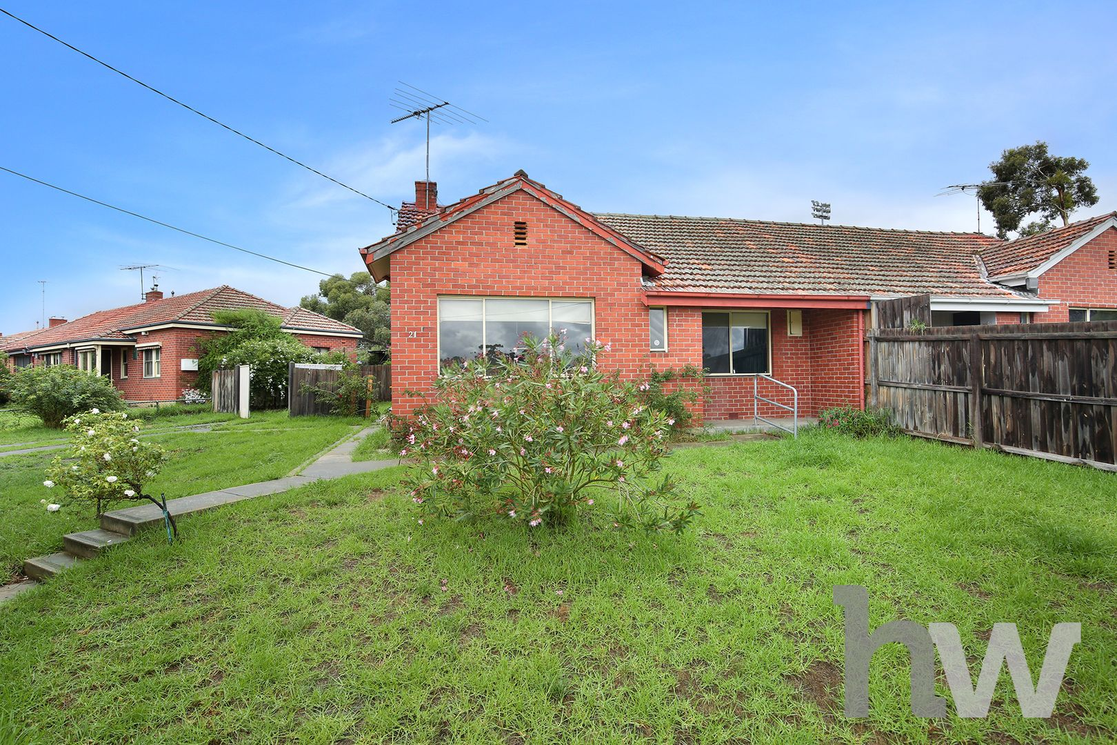 21 Pattison Ave, North Geelong VIC 3215, Image 0