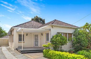 Picture of 20 Tallawalla  Street, Beverly Hills NSW 2209