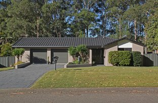 6 St Albans Way, Laurieton NSW 2443