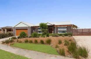 Picture of 48 Cottage Crescent, Kilmore VIC 3764
