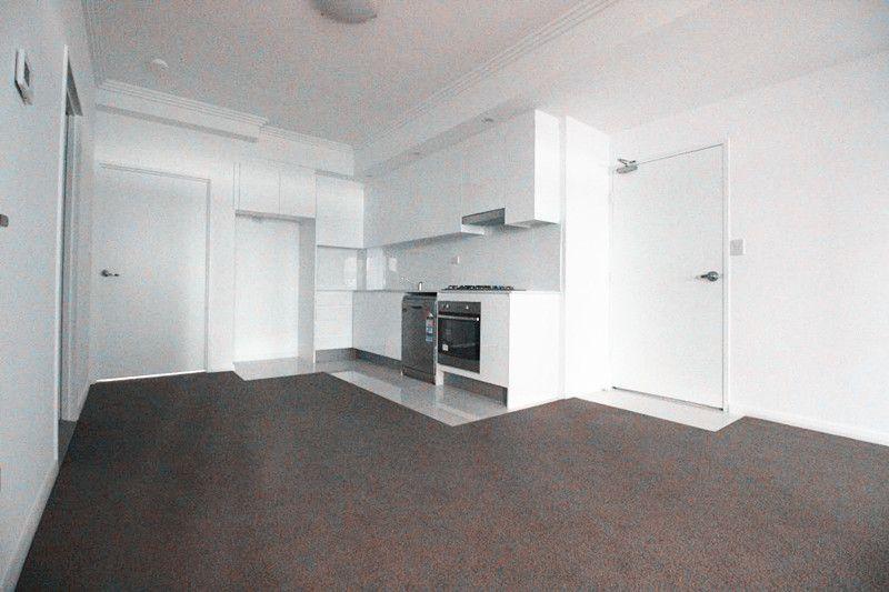 19-25 Garfield Street, Wentworthville NSW 2145, Image 1