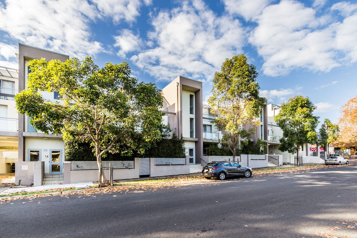6/8-14 Bosworth Street, Richmond NSW 2753, Image 0