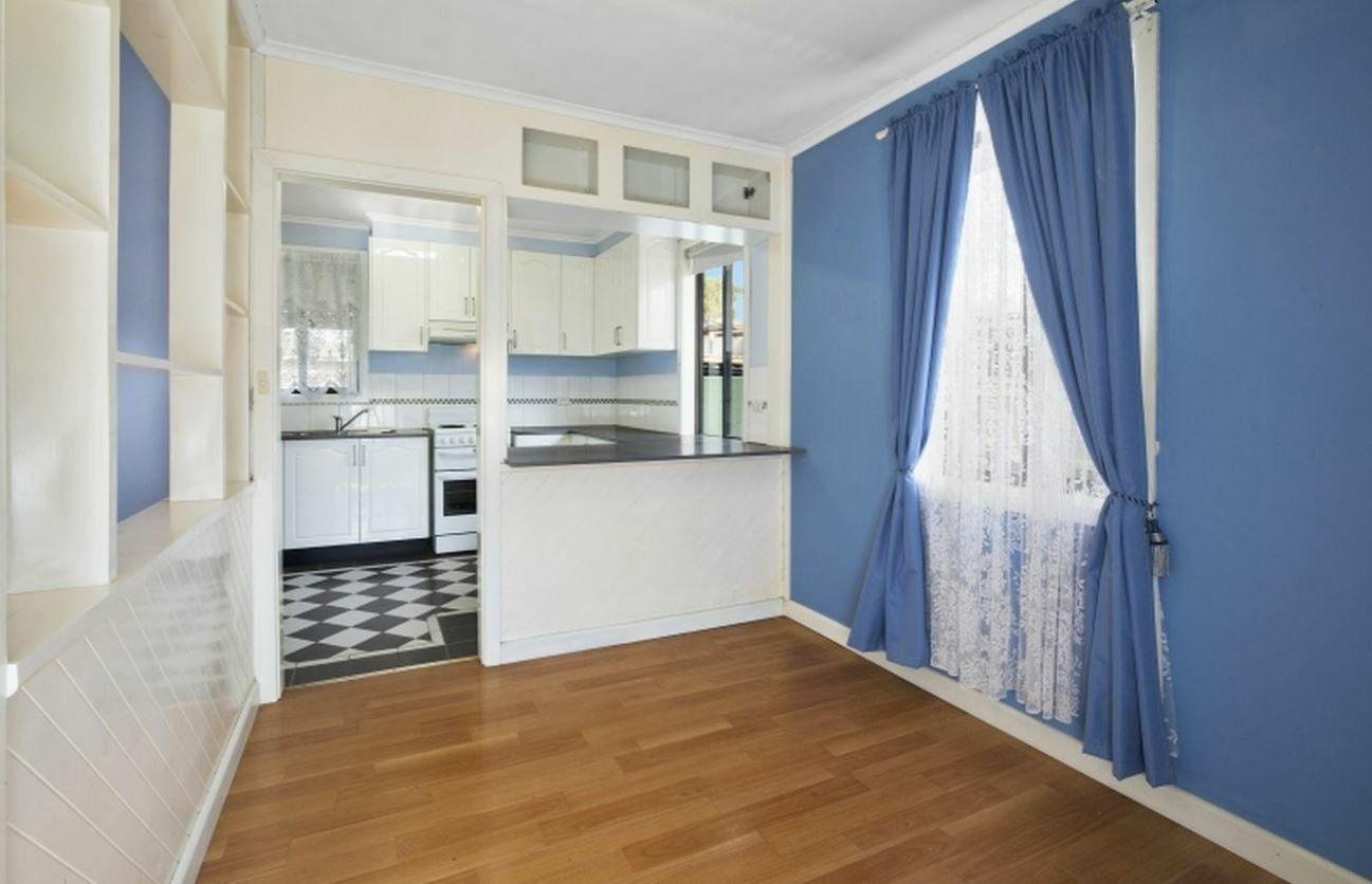 28 West Street, Lurnea NSW 2170, Image 2