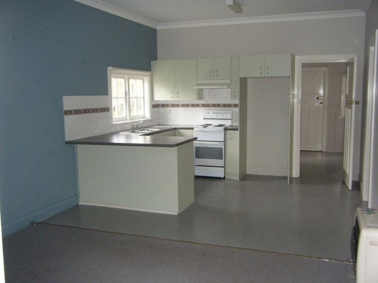 6 Lambs Avenue, Armidale NSW 2350, Image 1