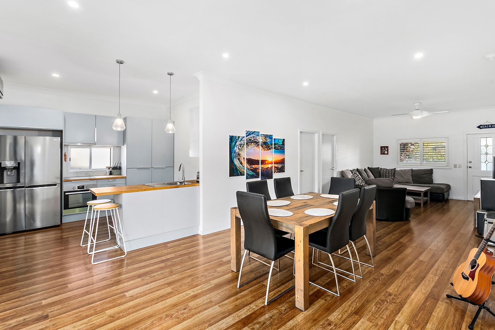13 Boollwarroo Parade, Shellharbour NSW 2529, Image 1