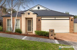 Picture of 17 Hawkesbury Street, Berwick VIC 3806