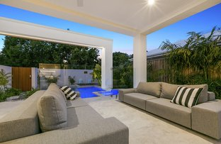 Picture of 17 Honey Myrtle Rd, Noosa Heads QLD 4567