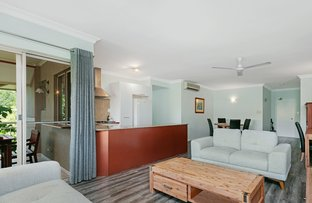 Picture of 1128/2 Greenslopes Street, Cairns North QLD 4870