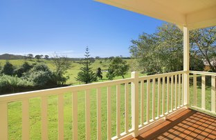 Picture of 50 Denning Road, Reesville QLD 4552