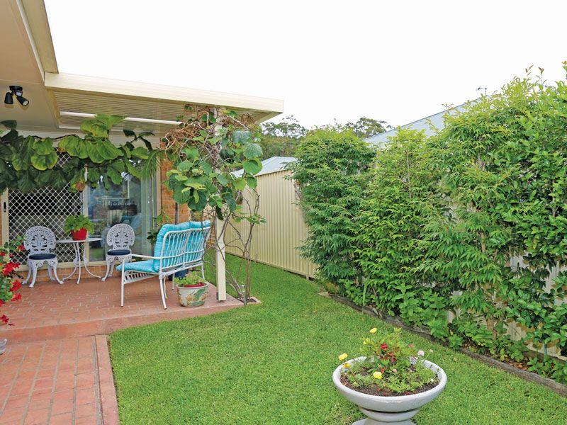 1/34 Albacore Drive, Corlette NSW 2315, Image 1
