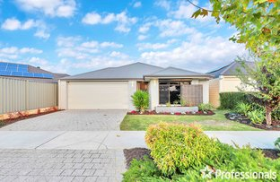 Picture of 44 Doryanthes Avenue, Piara Waters WA 6112