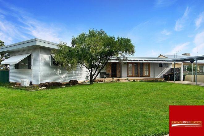 Picture of 1 Delaney Avenue, NARRABRI NSW 2390