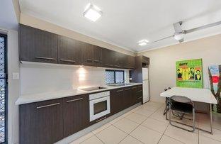 Picture of 4/379 Draper Street, Parramatta Park QLD 4870
