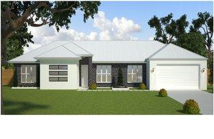 Picture of Hampton QLD 4352