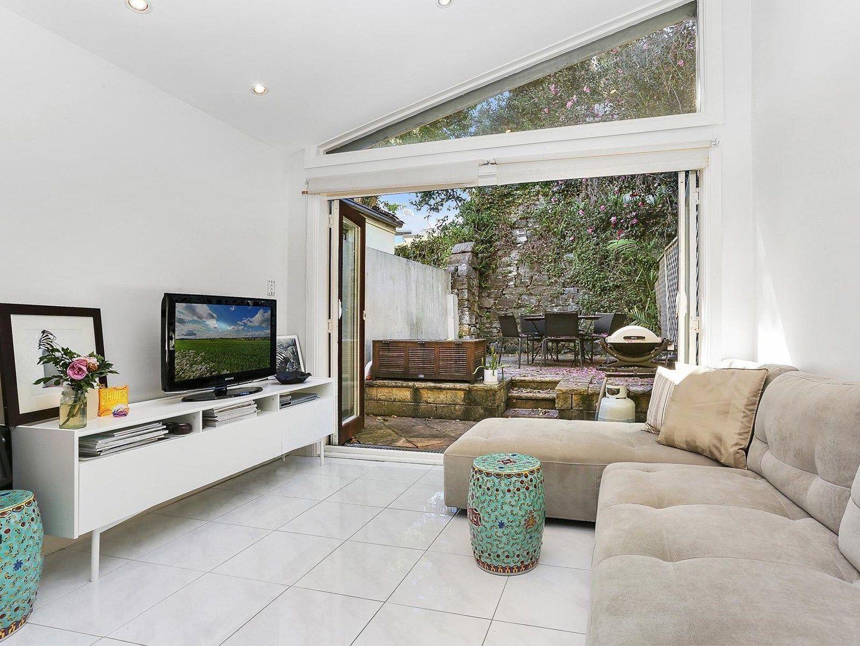 20 Stephen Street, Paddington NSW 2021, Image 0