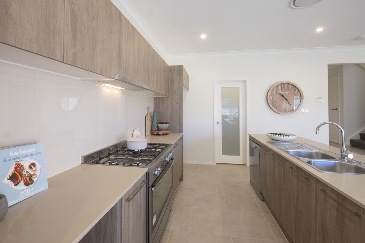 Lot 314 Corallee Crescent, Marsden Park NSW 2765, Image 1