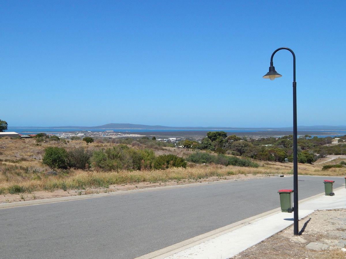2 Rockdale Boulevard, Port Lincoln SA 5606, Image 2
