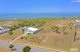 Picture of 57 Cocoanut Point Drive, Zilzie QLD 4710