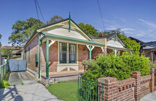 Picture of 117 Bland Street, Ashfield NSW 2131