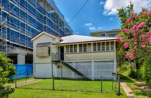 Picture of 7 Chelmsford Avenue, Lutwyche QLD 4030