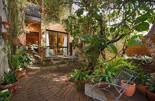 Picture of 91 Probert Street, Newtown NSW 2042