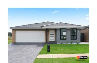 Picture of 85 Turner Road, Gregory Hills NSW 2557