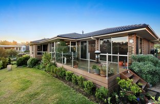 Picture of 53 Lindamay Court, Lake Bunga VIC 3909