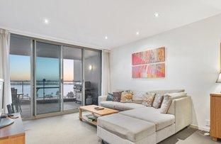 Picture of 96/132 Terrace Road, Perth WA 6000