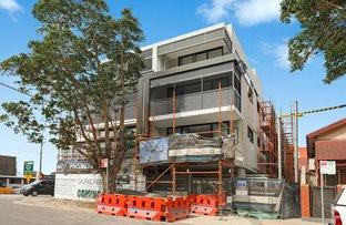 203/57 Manson Road, Strathfield NSW 2135