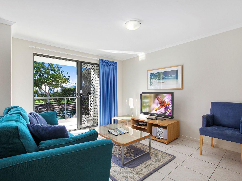 Unit 127/73 Hilton Tce, Noosaville QLD 4566, Image 2
