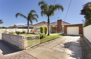Picture of 128 Diagonal  Road, Warradale SA 5046