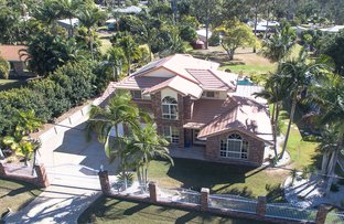 27-29 Dalkeith Court, Park Ridge South QLD 4125