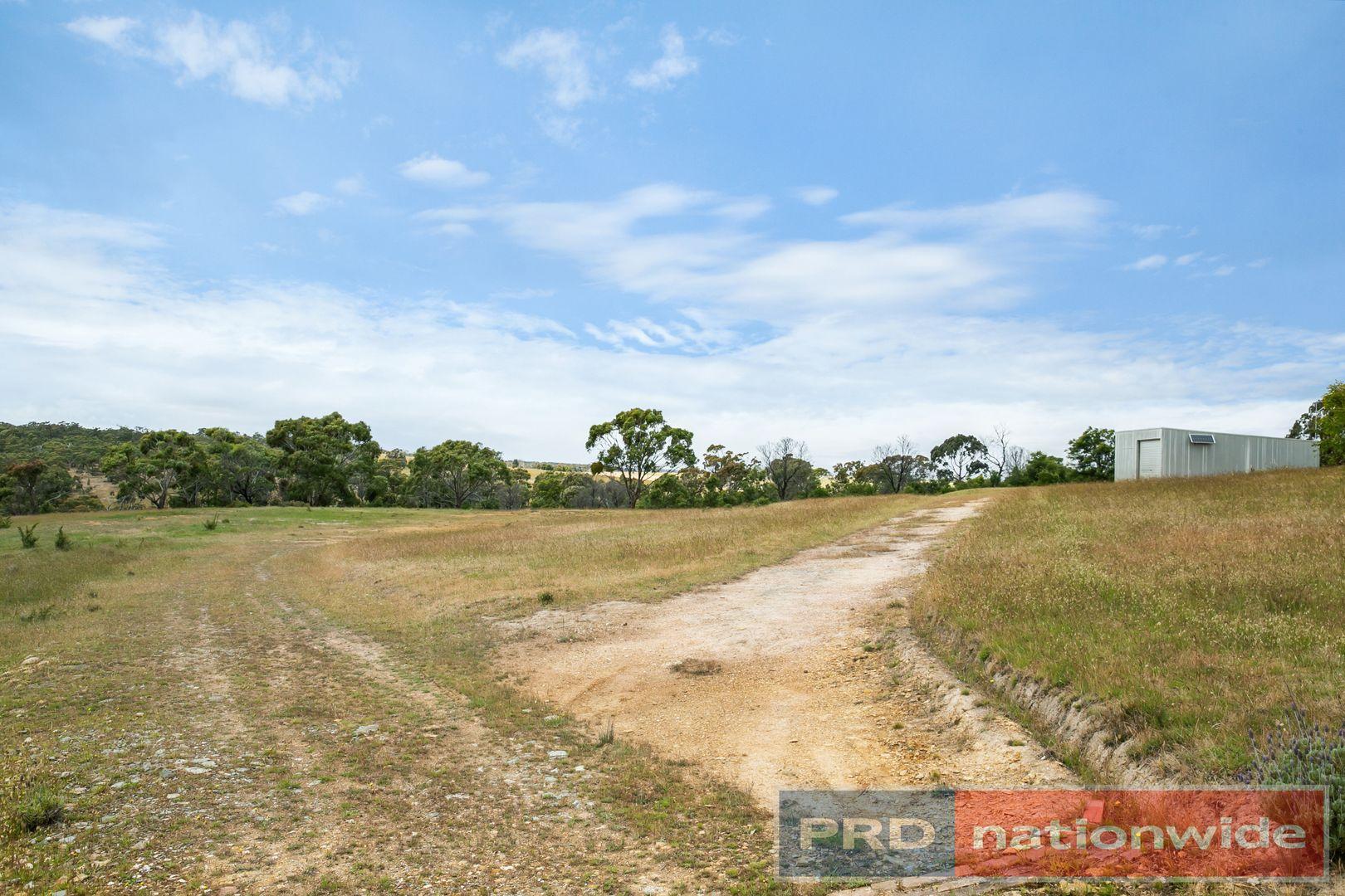 458 Moonlight Road, Berringa VIC 3351, Image 2