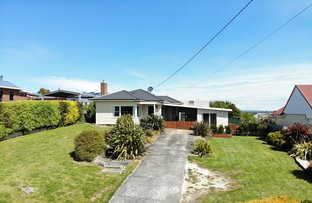 Picture of 7 Hill Street, Smithton TAS 7330