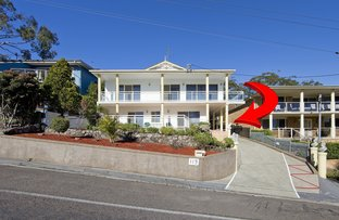 Picture of 119B Government Road, Nelson Bay NSW 2315